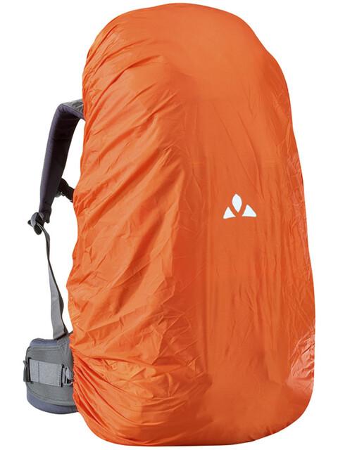 VAUDE Raincover 6-15l orange